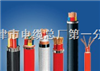 KFVP-14*2.5KFVP耐高温电缆KFVP屏蔽电缆报价