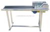 YG-2002AYG-2002A标准型高速自动分页机