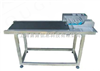 YG-2002A-F1YG-2002A-F1 标准加宽型分页机