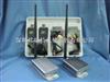 深圳近距离的无线监控设备价格