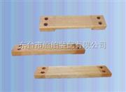 木踏板、橡膠踏板、水曲柳木板 長軟梯板 短軟梯板