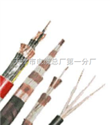 kyjv-12*1.0kyjv 交联聚乙烯控制电缆