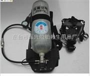 RHZK正压式空气呼吸器,碳纤维瓶空气呼吸器