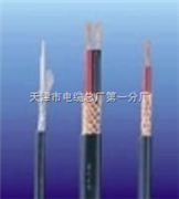 JVVP-10*2*0.5计算机安装电缆JVVP