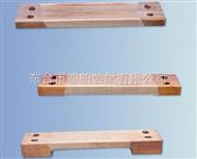木踏板/橡膠踏板/AL系列登乘梯/PL系列引航員軟梯