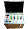 HY-MT智能型模拟断路器