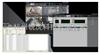 視頻監控系統軟件智能安防綜合管理平臺軟件