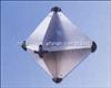 折叠式雷达反射器产品特点