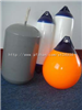 充氣碰球游艇防碰球廠家