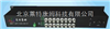 LC-VAD-16V1016路PCM电话光端机