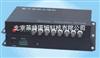 莱特康姆8路E1PDH电话光端机1路RS232数据