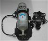 消防空气呼吸器