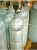 空气呼吸器气瓶有售