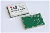 NV08C-CSMGPS/GLONASS模块