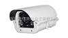 阵列白光灯摄像机,室外,工厂,小区专用白光灯摄像机