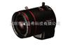 PVT28D10-3MEX高清镜头