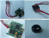 ICX255AL+A1310AQ+D2463R低照度黑白摄像机