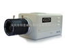 HW-590PL/和普威尔彩色转黑白摄像机