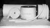 陶瓷纖維盤根