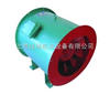 SWF-II-3,SWF-II-3.5,SWF-II-4低噪声混流式通风机