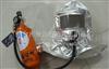 THDF紧急逃生呼吸器,逃生呼吸器装置