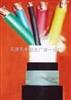 WDZ-RYY23低烟无卤阻燃型铠装电缆