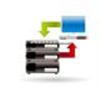 電話錄音監控系統軟件 電話監控錄音 電話錄音方案