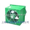 WEXD-600D4,WEXD-650D4边墙式防爆轴流风机