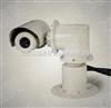 QMAT-EX01隔爆型一体化摄像仪