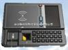 挂式移动手持POS机,数据处理终端