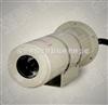 求购定焦防爆摄像机,深圳监控防爆摄像机厂家
