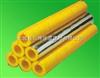 華北玻璃棉管殼生產廠家/防水玻璃棉管殼生產廠家