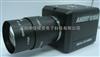 十字线CCD彩色黑白摄像机