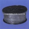 陶瓷盤根(陶瓷纖維盤根)