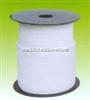 陶瓷纖維盤根(陶瓷盤根)/盤根Z高使用溫度