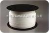 耐高溫密封填料/陶瓷盤根價格/(陶瓷纖維盤根)