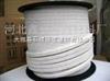 石棉盤根Z新價格/陶瓷纖維盤根/高碳纖維盤根