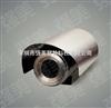 QMKB-EX02深圳强美摄像机防护罩