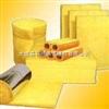 優質岩棉板價格/*/優質岩棉條價格//優質玻璃棉管價格