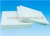 矽酸鹽保溫板價格//矽酸鹽板批發