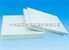 矽酸鹽板價格