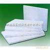矽酸鹽保溫板