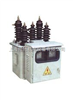 JLS-6,JLS-10,JLS-35 高压电力计量箱