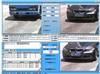 SZJA纯车牌自动识别收费系统