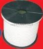 天津石墨盤根廠家價格+天津陶瓷盤根廠家報價