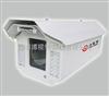 电力线网络摄像机-红外护罩