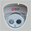 阵列式红外摄像机-海螺点阵式