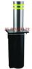 NGM-SJ220/750Q气压式升降护柱,全自动安全防撞路障,升降阻车地柱控制方式