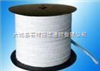 無油白四氟盤根生產廠家/天津四氟盤根價格