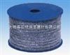 黑四氟盤根Z新AG亚游官网产品/碳素纖維盤根的好處